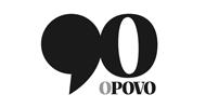 O POVO 90 Anos