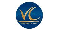 VC Eventos